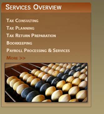 services image for main page